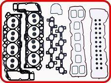 04-07 Jeep Cherokee Commander 4.7L V8  Head Gasket Set