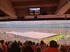 Kansas City Chiefs vs. Pittsburgh Steelers Dec 26 • 3:25PM at Arrowhead