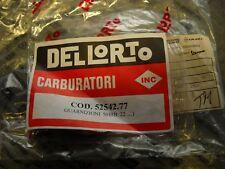 154753 KIT GUARNIZIONI REVISIONE CARBURATORE PIAGGIO APE TM 601- 602-703