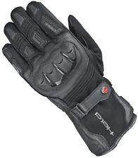GTX Handschuh Held Sambia 2in1 Farbe schwarz Gr 12