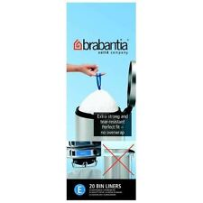 Articles de maison Brabantia pour le monde de l'enfant Salle de bain