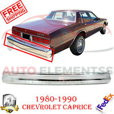 Exterior Parts for 1980 Chevrolet Caprice for sale | eBay