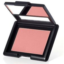 E.L.F Cosmetics Make up Studio Mellow Mauve Blush, Maquillaje Colorete elf E29