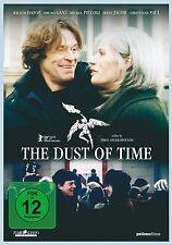 DVD *  THE DUST OF TIME - Willem Dafoe  # NEU OVP %