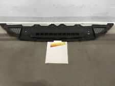 Chevrolet GM OEM Front Bumper Grille Grill-Lower Molding Trim Right 95421507