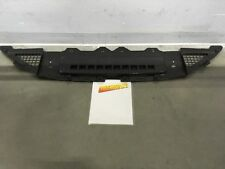 2011-2015 CHEVY CRUZE FRONT BUMPER LOWER DEFLECTOR VALANCE SHIELD GM 95212249