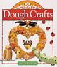 Good, Dough Crafts, Kiskalt, Isolde, Book