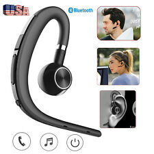 Bluetooth Headphone Headset For Samsung Galaxy S9 Plus Note 9 Asus Huawei iPhone
