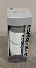 Dermalogica AGE Smart Daily Superfoliant 2 oz / 57 g - NEW SEALED IN BOX