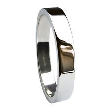 Gioielli di lusso in argento per matrimonio