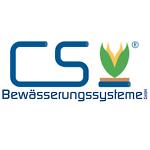CS Bewässerungssysteme