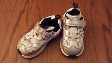 Nike Baby-Schuhe mit Klettverschluss für Jungen