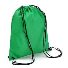 mochila impermeable de los deportes bolsa de deporte del morral del lazo Nuevo