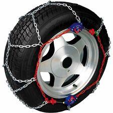 Snow Tire Chain Auto Wheel Tightening Car Tendon Anti Skid Superior Traction