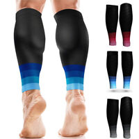 Compression Socks Stockings Graduated Support Calf Pain Swelling Varicose Veins