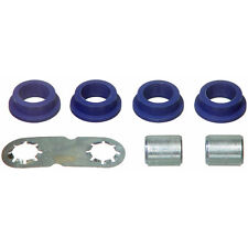 Steering Tie Rod End Bushing Kit Moog K6531