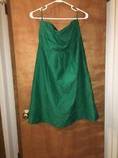 Bananna Republic Womens Dress (10P)