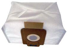 15x Vacuum Cleaner Bags for Nilfisk Power Series P10 P20 P40 SELECT COMFORT PET