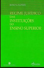 REGIME JURÍDICO INST. ENS. SUPERIOR. ENVÍO URGENTE (ESPAÑA)
