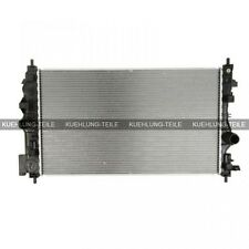 Wasserkühler Motorkühler Kühler OPEL ASTRA J IV 1.6TURBO  1300348 13421311