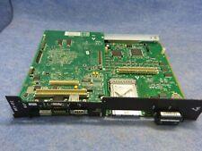 Tadiran Telecom Coral MEX-IP2 Card 72449177100
