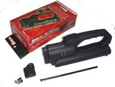 HI7026 ROTOSTART ACCENSIONE ELETTRICA ELECTRIC STARTER + BORCHIA 28mm HIMOTO