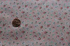 """""""TREASURES FROM THE ATTIC"""" 1930 REPRODUCTION QUILT FABRIC BTY BY CHOICE 0239-001"""