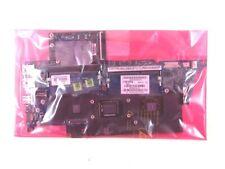 HP ENVY 4-1001 4-1019TU  System Motherboard UMA I3-2367M 686088-002