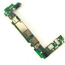 Original Main Board Motherboard 8GB For Huawei Honor 3C/H30-U10