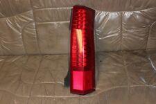 04 05 06 07 08 09 Cadillac SRX Right RH Passenger Tail Light Lamp 15263156 OEM