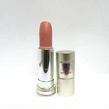 Lancome Rouge In Love High Potency Featherlight Lipcolor 343B Fall in Rose READ