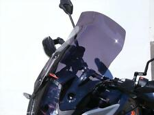 KTM 1190 ADVENTURE. 13-15/1050 ADVENTURE 15 DARK TINT TALL/FLIP SCREEN (440 MM)