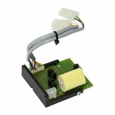 Remeha S58116 IMS Platine Panel für Gas 210 ECO Dedietrich SMI PCB Modul