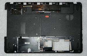 NEW ACER TRAVELMATE P253-E P253-M P253-MG BOTTOM BASE HDMI 60.M09N2.002