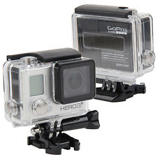 Waterproof Diving Housing Case for GoPro Hero 3 /Hero 4 Plus Camera Accessory