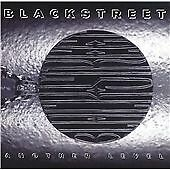 Another Level, Blackstreet, Audio CD, New, FREE & FAST Delivery