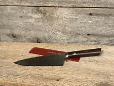 """Bob Kramer Meiji 8"""" 38261-200 Chef's Knife by Zwilling J.A. Henckels"""