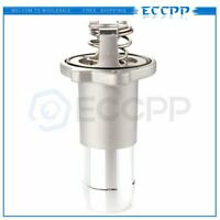 Thermostat for Chevy Colorado GMC Canyon 3.5L 2004 2005 2006 2007 2008 2009 2010