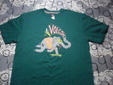 Youth XL- New Volcom Stone T- Shirt
