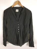 L.O.G.G. by H&M Shirt, Größe 40, 100% Baumwolle