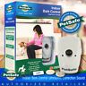 PetSafe PBC00-15266 Ultrasonic Indoor Bark Control - PBC-1000