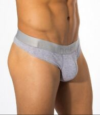 7775e3d7a494 Rounderbum Underwear Thong, Bikinis for Men for sale | eBay