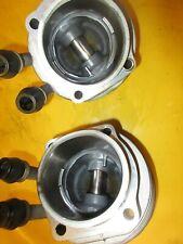 BMW 247  R45 65 80 100 GS R RT Kolben und Zylinder links und rechts A10