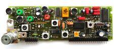 BLAUPUNKT AUTORADIO TUNER Modul B8942A04 Ersatzteil 8638308942 Sparepart