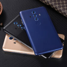 16GB 5.7''MTK6580 Android 6.0 Smartphone Fingerprint 13MP Cellulare 720P Nore