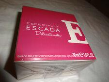 Especially Escada Delicate Notes Eau de toilette Nueva en Caja Sellada
