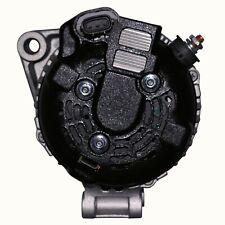 Alternator ACDelco Pro 334-2718 Reman