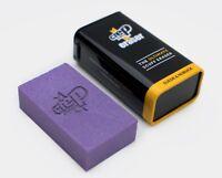 Crep Protect Suede & Nubuck Scuff Eraser