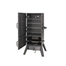 HARK HK0522 2 Door Gas Smoker