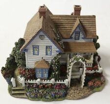 Villages, Cottages